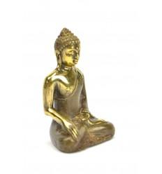 Statues statuettes et sculpture en bois ou pierre coco - Statue design pas cher ...