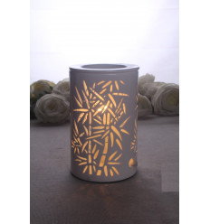 Aroma diffuser mood Calorya 5, hot wax electric.