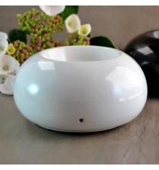 Aroma diffusore elettrico camera per la casa a buon mercato.