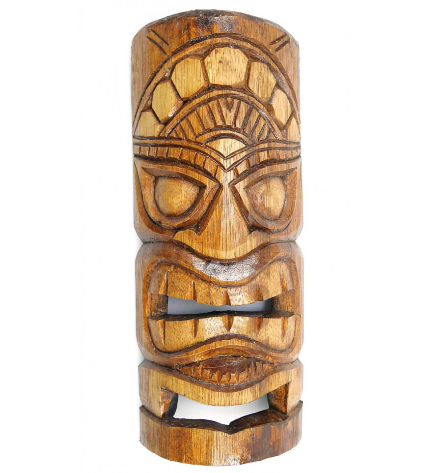 Tiki signification culture tiki achat d coration tiki for Decoration achat