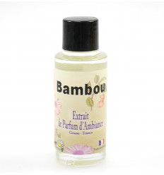 Extract air freshener scent bamboo diffuser, purchase.