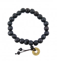 Bracelet special Feng Shui fortune - Beads-8mm