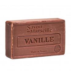 Savon de Marseille Vanille Le Chatelard 1802, achat pas cher.