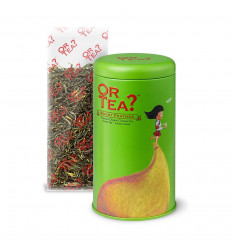 Green tea organic China Mao Feng. Tea rare luxury. Gift idea amateur.