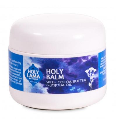 Baume universal moisturizer ayurvedic natural. Hands, body, lips.