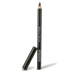 Organic Eye Contour Pencil - Black - Benecos