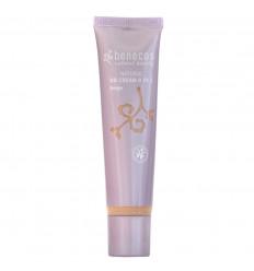 Organic BB Cream 30ml Beige Tint - Benecos