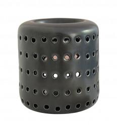Brule profumo diffusore deodorante a buon mercato, candela vaso di design.