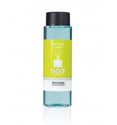 Perfume refill Tiara Flower - Goa 250ml