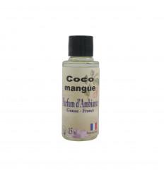Estratto di profumo mood -Coco-Mangue - 15ml