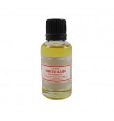 "Burning scented oil, ""Super Hit"" Ambiance Perfume 30ml - Satya Sai baba"