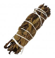Sage Sage Sage Sage Stick - Smudge - 25g