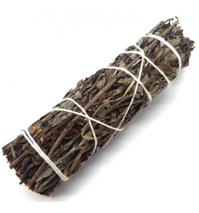 Shasta Sage Fumigation Stick - Smudge - 25g