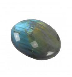 Labradorite of Madagascar - Galet 75/100g