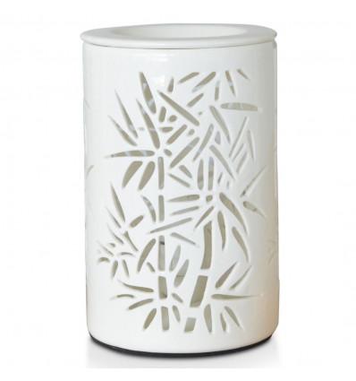 Aroma diffuser mood Calorya 5, hot wax electric.